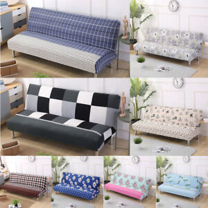 Details About Removable Floral Elastic Seater Sofa Slipcover Protector Diy Couch Cover Fit