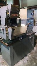 Hansvedt Edm Model Sm 150b