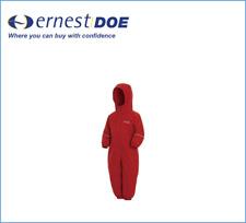 5e05e085c Regatta Kids Splosh III Plain Breathable Waterproof Puddle Suit 60 ...