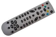 ORIGINAL FERNBEDIENUNG MEDION 20023553 2002 3553 für  LCD2001TS