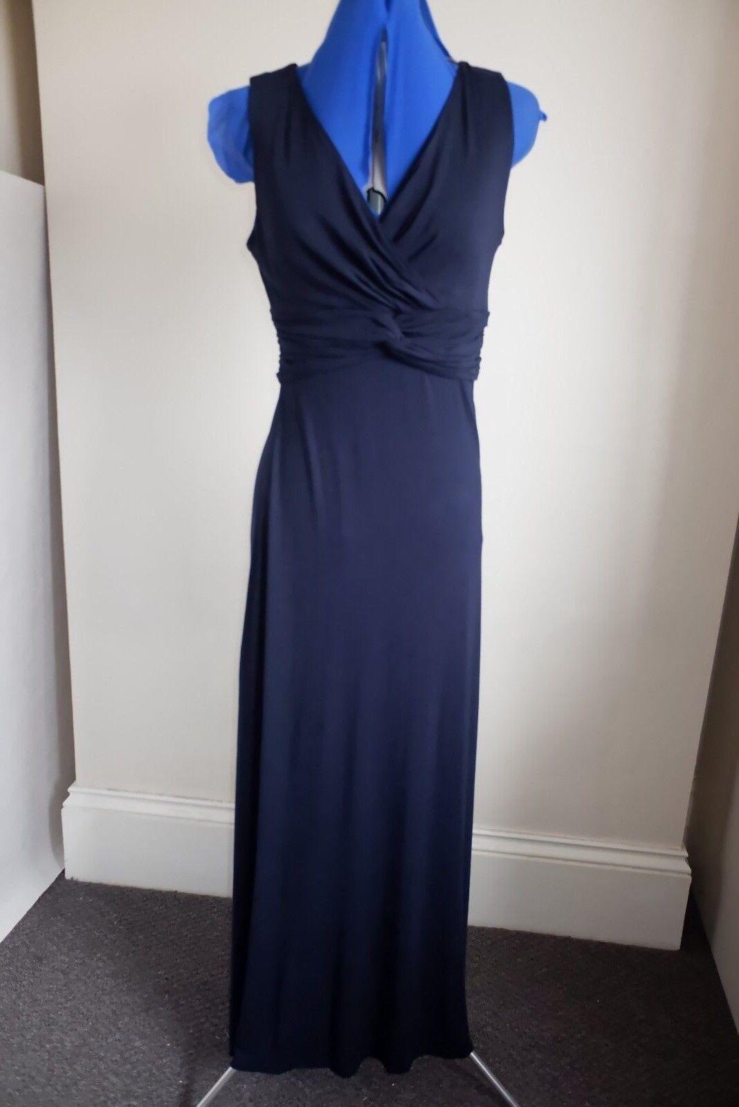 U LONG DRESS EVENING SPECIAL OCCASION KALIKO MAXI nnwdaq3436-Dresses ... 5e2977bfa29