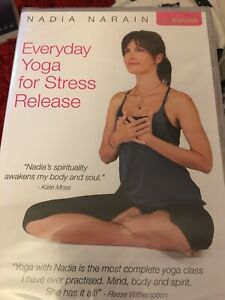 Everyday-Yoga-For-Stress-Relief-Region-2