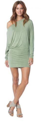 Dress Elan Neck Tunic or Wide nSpSwqWY