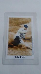 Babe-Ruth-Postage-Stamp-14-95