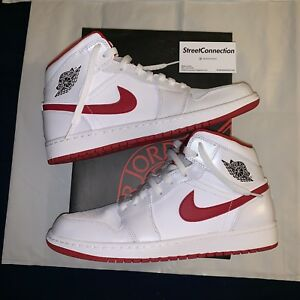 air jordan 1 high mid