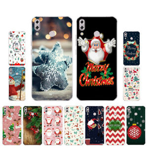 Soft-TPU-Silicone-Case-For-Asus-Zenfone-5z-ZS620KL-5-ZE620KL-Back-Cover-X-039-mas