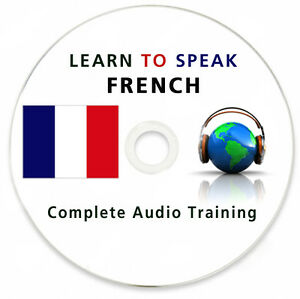 Learn-To-Speak-French-Complete-Language-Training-Course-on-MP3-DVD