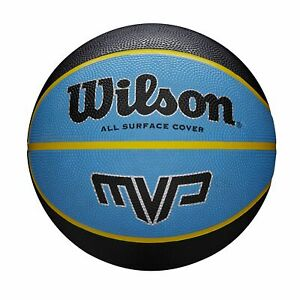 Wilson-MVP-Indoor-Outdoor-All-Surface-Rubber-Cover-Basketball