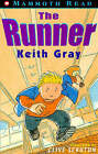 The Runner by Keith Gray (Paperback, 1998)