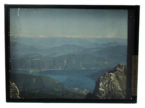 Autochrome-9x12cm-034-Lugano-Lake-034-1913-A48