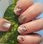jamberry-half-sheets-host-hostess-exclusives-he-buy-3-15-off-NEW-STOCK thumbnail 113