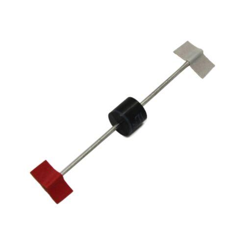 2x 5KP11CA-DIO Diode transil 5kW 12,2-14V Bidirektional P600 5KP11CA