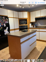 Used Kitchen Cabinets Kijiji In Saskatchewan Buy Sell Save With Canada S 1 Local Classifieds