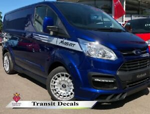 Transit-Custom-MS-RT-MS-RT-Style-Decals-ANY-COLOUR-Graphics-Vinyl-Fits-Tourneo-1
