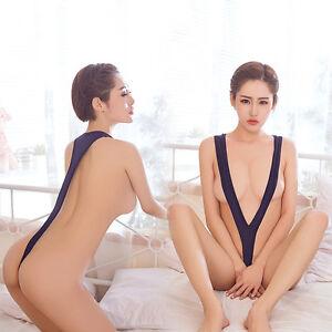 Girls naked in harley festival