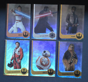 Journey-To-STAR-WARS-THE-RISE-OF-SKYWALKER-select-your-gt-Limited-Edition-cards