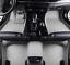 For Lexus NX 2015-2020 Mat Waterproof Pad Car Mat