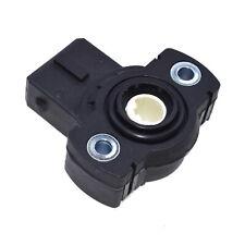 DELPHI Throttle Position Sensor For BMW Z3 E30 E31 E32 E34 E36 E38 13631721456