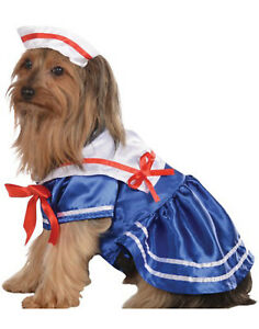 image is loading sailor girl pet dog cat 4th of july