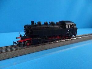 Marklin-33961-DB-Tenderlok-Br-86-Black-DIGITAL-FX-version-40