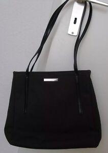 Tasche Schultertasche C&A 30x28x10 cm braun abwaschbar Top-Zustand
