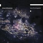 Love of Cartography (uk) 0609224846373 by Sleepmakeswaves Vinyl Album