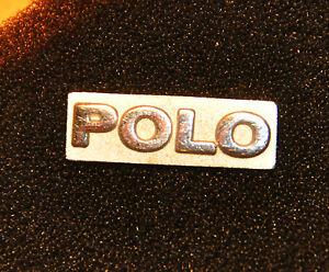 Autopin-Anstecker-mit-Sicherheitsclip-ungetragen