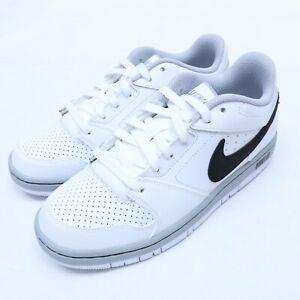 Nike-Prestige-IV-488428-105-Athletic-Shoes-Size-6-5