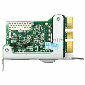 DELL REMOTE ACCESS iDRAC7 ENTERPRISE POWEREDGE R320 R420 R520 T320 T420 NEW