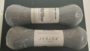 Jexjox-2x-1kg-Pesas