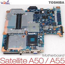 Scheda Madre Toshiba Satellite a50 a55 p000404610 a50-101 a50-110 a50-119 121 046