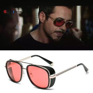 Lunettes-de-soleil-homme-sunglasses-vintage-retro-inspi-tony-stark-iron-man