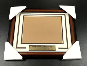 Image Is Loading Mike Smith Justify Kentucky Derby Triple Crown Frame