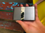 Smoking-Cigarette-Case-Cigar-Storage-Box-Stainless-Steel-Tobacco-Leather-Holder thumbnail 6