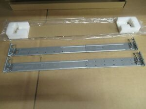 HP PROLIANT Dl380p Gen8 Gen9 Rails Rack Mount Rail Kit G8 G9 E 679364-001
