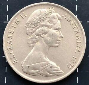 1977-AUSTRALIAN-10-CENT-COIN