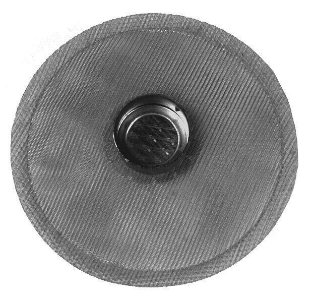 HVAC Heater Hose-Molded Heater Hose Gates fits 12-18 Chevrolet Sonic 1.8L-L4
