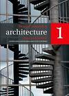 The Oxford Companion to Architecture by Oxford University Press (Hardback, 2009)