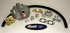 Low Pressure Propane Natural Conversion Briggs Amp Stratton 350447 356445 350445