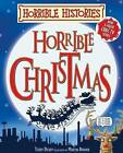 Horrible Christmas by Terry Deary (Paperback, 2011)