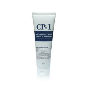 CP-1-Anti-Hairloss-Scalp-Infusion-Shampoo-250ml-BEST-Korea-Cosmetic