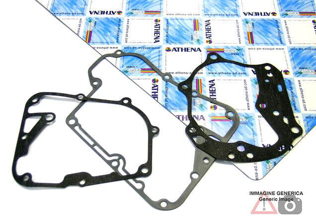 S410210015072 - Junta Tapa De Vàlvulas ATHENA Honda TRX 400 EX 4X4  - 1999/2004