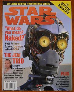 Star-Wars-The-Official-Magazine-No-23-Nov-Dec-1999