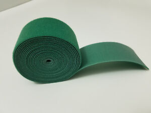 """Velcro® Brand One Wrap® Self Gripping Strap Hook Loop 1//2/""""  8 Colors 2 Sizes"""