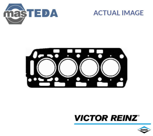 ENGINE CYLINDER HEAD GASKET VICTOR REINZ 61-27685-10 P NEW OE REPLACEMENT