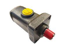 Polar Paper Cutter For Models El Ce St Hydraulic Pump Offset Parts Polar Parts