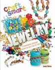 Jewelry by Laura Torres (Paperback / softback, 2014)