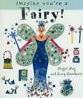 Fairy! by Meg Clibbon (Paperback, 2003)