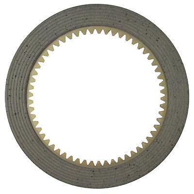 1870879M1 Alto 323702-MF5 Friction Clutch Plate Replaces Massey-Ferguson