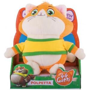 Smoby-44-Cats-Metti-mit-Musik-Kuscheltier-Toys-Spielzeug-Smoby-NEW